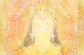 Light Vision Devi Darshan