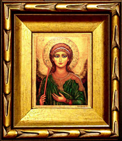 Icon Angel